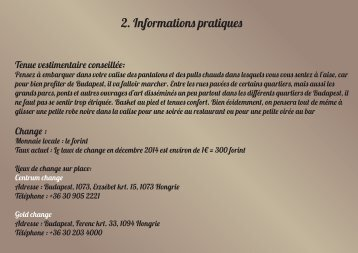 CDV-infos-pratiques-off