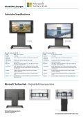 Produktkatalog_DataVision_2018_2019 - Page 4