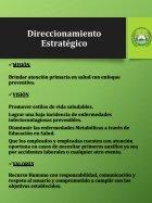 Clínica Médica - Page 4
