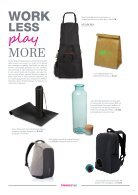 Promo Art - Magazine 18 - Page 7