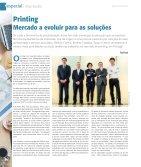 ITC46_webBOOK_mesa redonda - Page 2