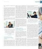 ITC46_webBOOK_mesa redonda - Page 3
