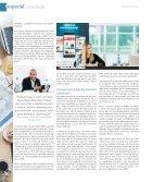 ITC46_webBOOK_mesa redonda - Page 4