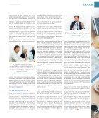 ITC46_webBOOK_mesa redonda - Page 5