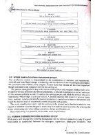 ipe habib - Page 3