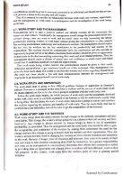 ipe habib - Page 4