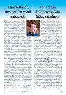 Pohjanmaan Opettaja 1/2018 - Page 3