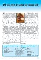 Pohjanmaan Opettaja 1/2018 - Page 7