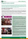ABFALL-SAMMLUNG Bildschirme: bestens verwertet! - Seite 6