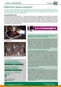 ABFALL-SAMMLUNG Bildschirme: bestens verwertet! - Seite 7