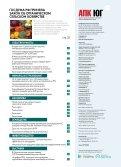 АПК ЮГ №3(115) апрель 2018 - Page 4