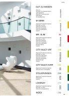 Mitsubishi-klima-und-lueftungs-programm 2018 2019-de - Page 3
