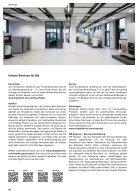 Mitsubishi-klima-und-lueftungs-programm 2018 2019-de - Page 6