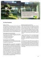 Mitsubishi-klima-und-lueftungs-programm 2018 2019-de - Page 7