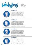 LCC_Broschüre_LV - Page 4