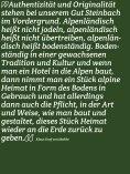 Gut Steinbach - Seite 4