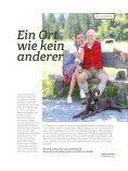 Gut Steinbach - Seite 5