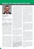 Jahresheft 2018 SV Nabern - Page 4