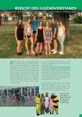 Jahresheft 2018 SV Nabern - Page 7