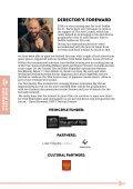 Dublin Sci-Fi Film Festival 2018 Brochure - Page 2