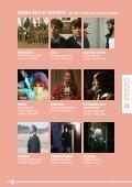Dublin Sci-Fi Film Festival 2018 Brochure - Page 5
