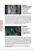 Dublin Sci-Fi Film Festival 2018 Brochure - Page 6