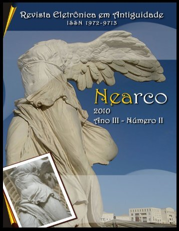 46753940-Nearco-Volume-VI