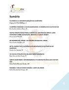 46753940-Nearco-Volume-VI - Page 4