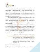 46753940-Nearco-Volume-VI - Page 7