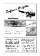 Musikverein Infoheft 2018 - Page 4