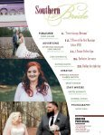 2018 Southern Bride - Page 3
