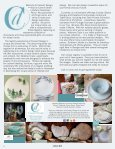 2018 Southern Bride - Page 4