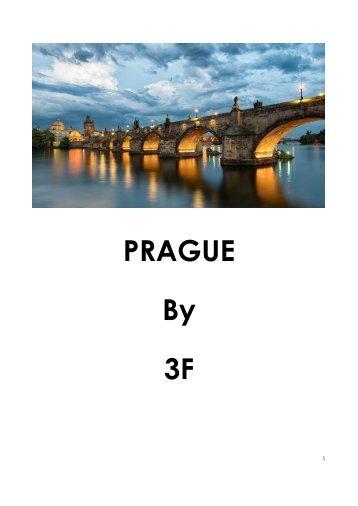 PRAGUE Presentation 3F