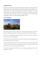 PRAGUE Presentation 3F - Page 6