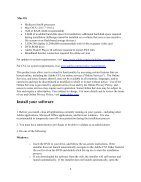 InDesign CS5 Read Me - Page 2