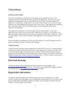 InDesign CS5 Read Me - Page 5