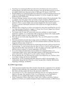 InDesign CS5 Read Me - Page 7