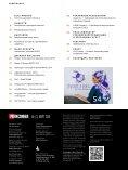 "Журнал ""Профессионал рекламно-сувенирного бизнеса"" №73 - Page 4"