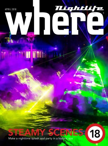 where nightlife_aprilis_2018 web