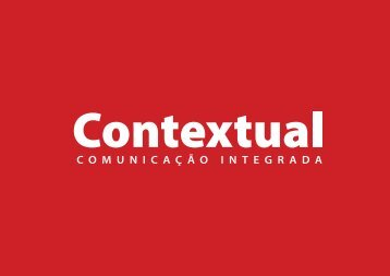 portfoliocontextual