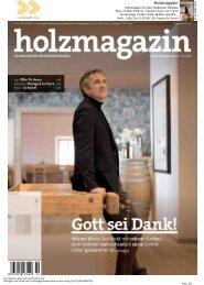 180301_Holzmagazin_PropsteiStGeroldSanierung
