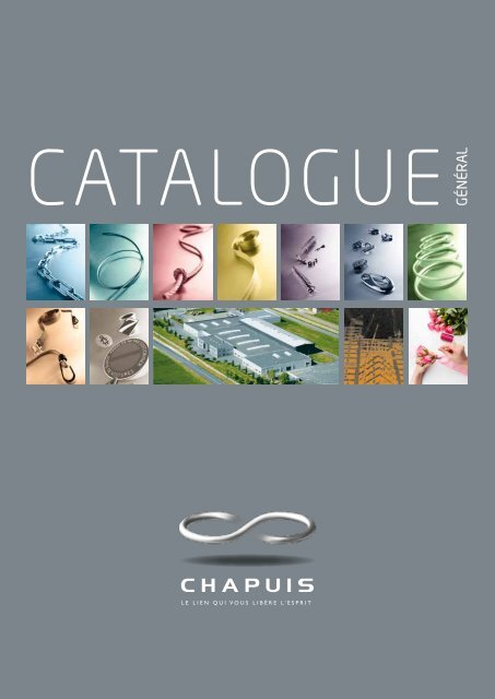 Length Chapuis DR60 Corde polypropyl/ène tress/ée 6 mm Diametre 15 m Bleu 450 kg