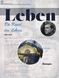 Lebens.Haus Magazin 04/2018 - Page 6