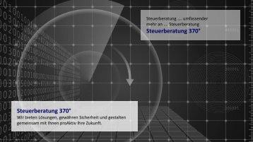 2018-04-02, InfoScreen Mandanten