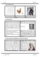 Evolución - Page 3