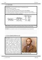 Evolución - Page 4