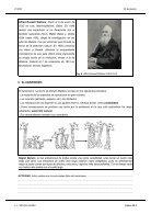 Evolución - Page 5
