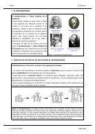 Evolución - Page 6