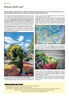 MWB-2018-08 - Page 4