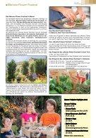 MWB-2018-08 - Page 5